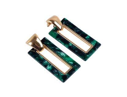 aretes-alargados-rectangulo-verde-y-dorado-7701016844222