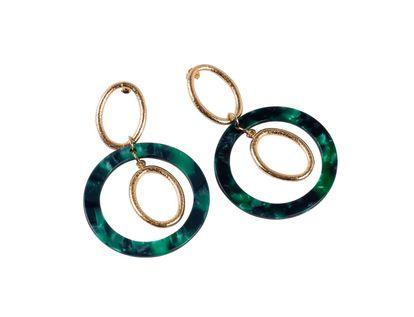 aretes-aros-verde-con-valos-dorado-7701016844284