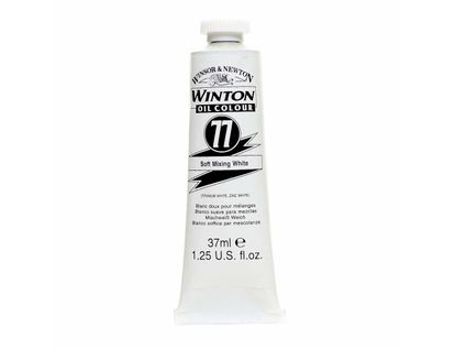oleo-n-077-blanco-suave-winsor-newton-x-37-ml-94376915044