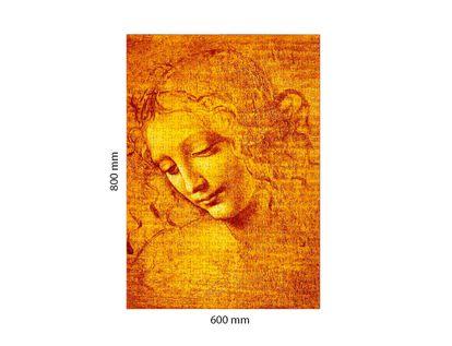 rompecabezas-1500-piezas-leonardo-davinci-viso-di-giovane-fanciulla-1490-3800232053181