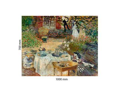 rompecabezas-2000-piezas-claude-monet-le-dejauner-3800232054522