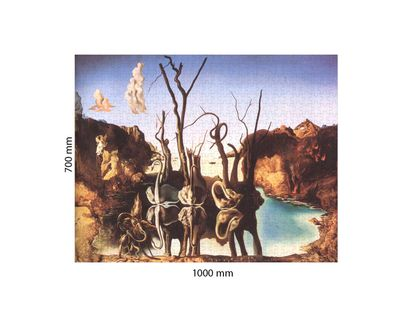 rompecabezas-2000-piezas-salvador-dali-swans-reflecting-elephants-3800232055024