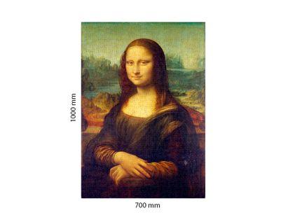 rompecabezas-2000-piezas-leonardo-davinci-la-monalisa-3800232055079