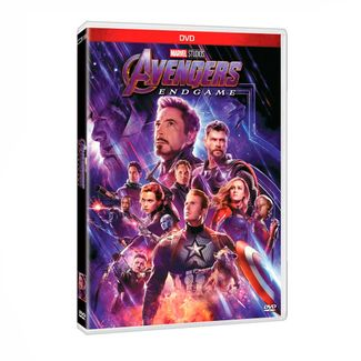 avengers-end-game-dvd--7503027408802
