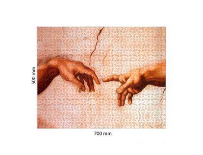 rompecabezas-1000-piezas-la-creazione-de-adamo-det--3800232050524