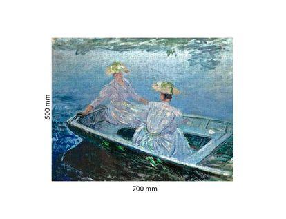 rompecabezas-1000-piezas-sur-la-barque-3800232051262