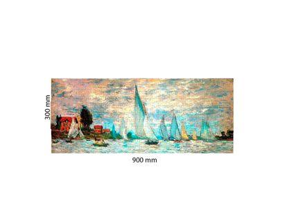 rompecabezas-1000-piezas-panorama-regates-a-i-argenteuil-3800232052184