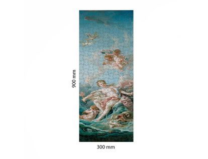 rompecabezas-1000-piezas-panorama-venus-on-the-waves-3800232052351