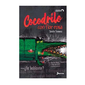 cocodrilo-con-flor-rosa-9789580012351