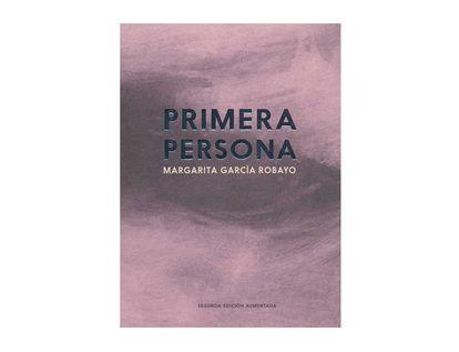 primera-persona-9789585474550