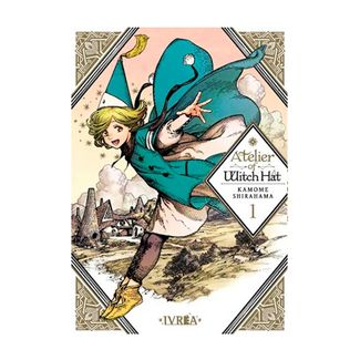 atelier-of-witch-hat-vol-1-9788418061899