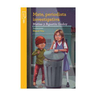 mate-la-periodista-investigativa-9789580012672