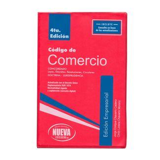 codigo-de-comercio-4ta-edicion-9789585265226