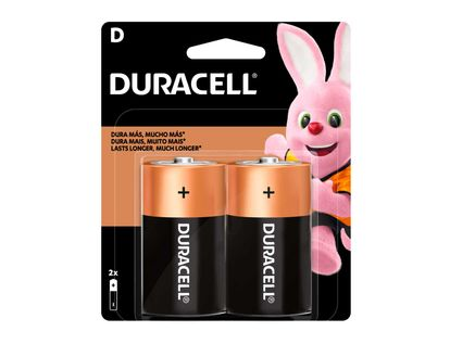 Pila-alcalina-Duracell-D-x-2-41333000985