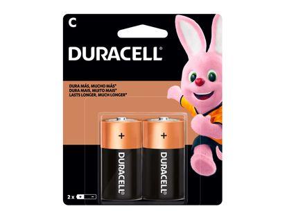 Pila-alcalina-Duracell-C-x-2-41333000992