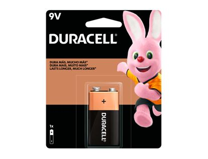 Pila-alcalina-Duracell-9V-41333001043
