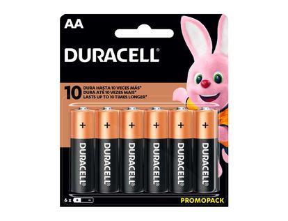 Pila-alcalina-Duracell-AA-x-4---2-pilas-gratis-41333900483