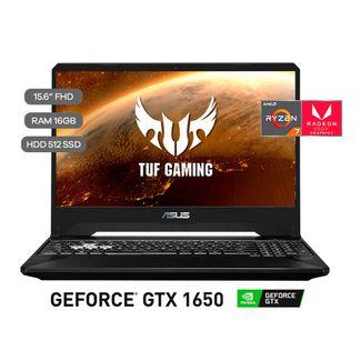 portatil-asus-tug-gaming-fx505dt-al285t-4718017507608