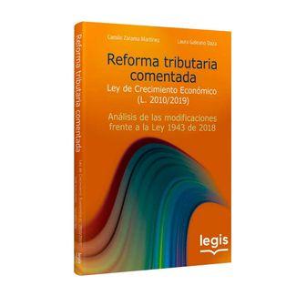 Reforma-tributaria-comentada---Ley-de-crecimiento-1a-Edicion-9789587679786