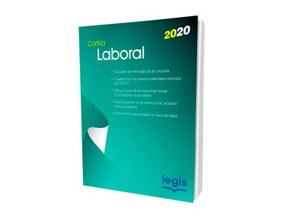 Cartilla-laboral-2020-9789587679458