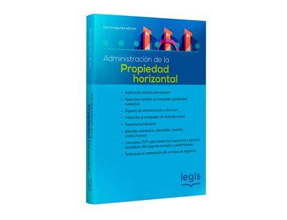 Administracion-de-la-propiedad-horizontal-9789587679823