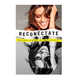 Reconectate-9789585541887