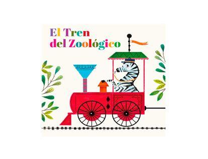 Conect---El-tren-del-zoologico-9789585541993