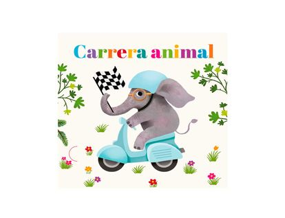 Conect---Carrera-animal-9789585564008