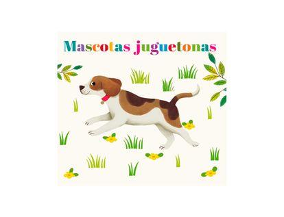 Conect---Mascotas-juguetonas-9789585564015