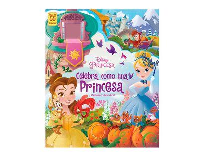 festeja-con-una-princesa-9789585564114