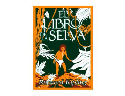 Libro-de-la-selva-9789585107021