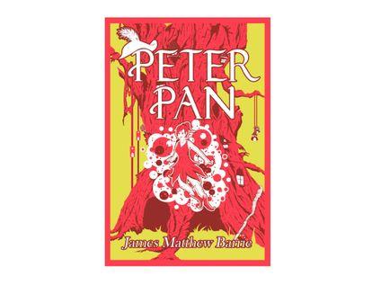 Peter-Pan-9789585107038