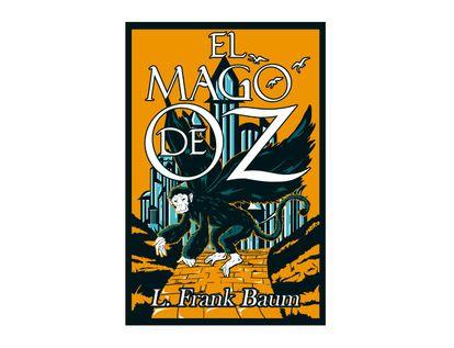 El-Mago-de-Oz-9789585107045