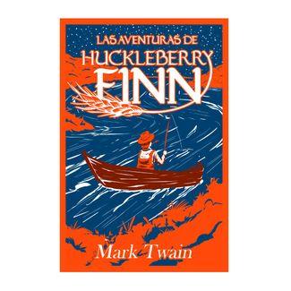 9789585107076-Las-aventuras-de-Huckleberry-Finn