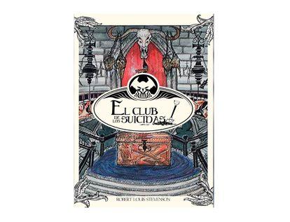 9789585481343-El-club-de-los-suicidas