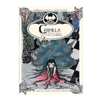 9789585481381-Carmilla-y-otros-cuentos-de-vampiros