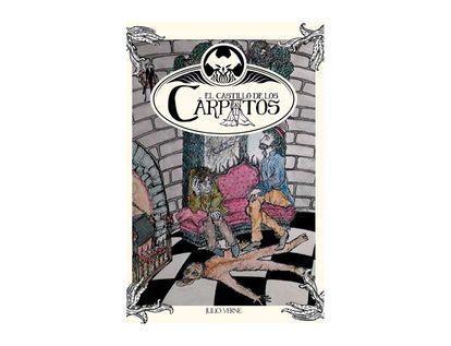9789585481435-El-castillo-de-carpatos