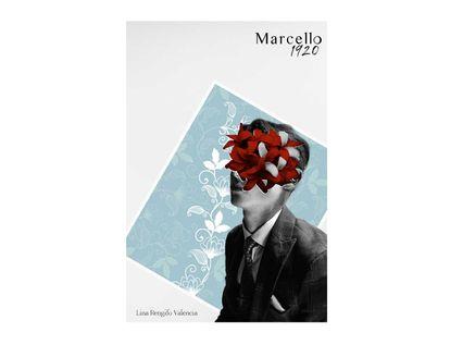 9789585481480-Marcello-1920