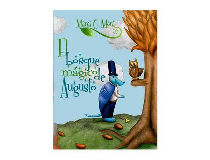 El-bosque-magico-de-augusto-9789585481503