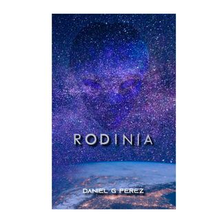 9789585481534-Rodinia