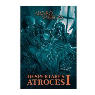 9789585481596-Despertares-atroces-I