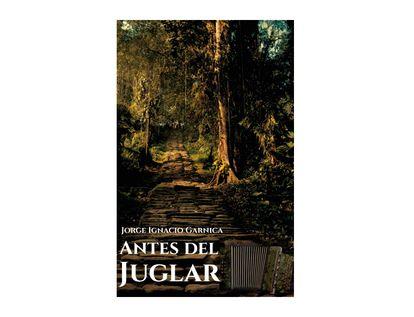 9789585481633-Antes-del-juglar