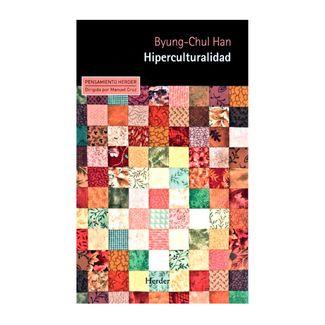 9789586655163-Hiperculturalidad