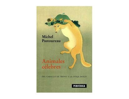 9788416291854-Animales-celebres