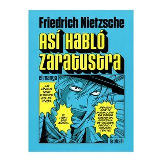 9788416540815-Asi-hablo-Zaratustra