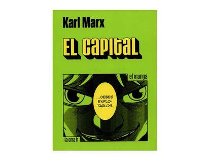 9788416540693-El-capital