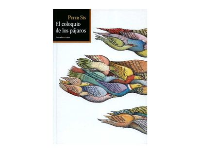 9788417517205-El-coloquio-de-los-pajaros