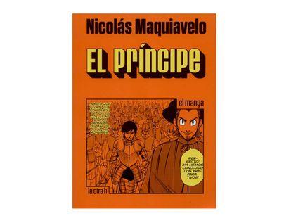 9788416540754-El-principe