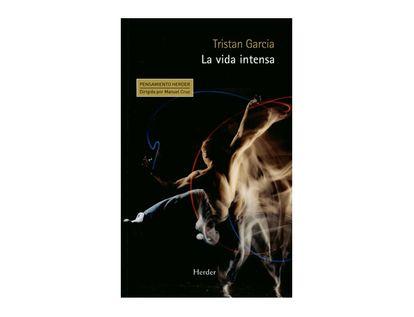 9788425440991-La-vida-intensa