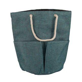 7701016864572-Bolsa-para-lavanderia-con-2-bolsillos
